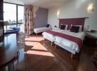 Chambre Prestige Hotel Chartres