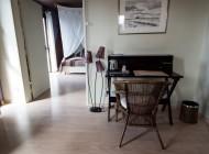 Salon Suite Hôtel à Chartres