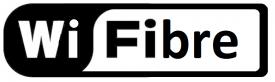 Wifibre-e1408448355301
